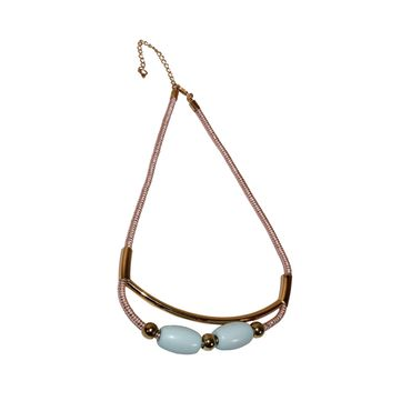 6cdb4218c60f Aretes con diseño círculo de perlas - Panamericana