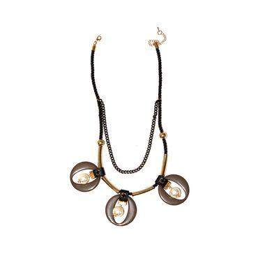 collar-de-lazo-con-3-circulos-y-perlas-color-verde-y-dorado-1-7701016027847
