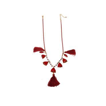 collar-con-chaquiras-y-flecos-rojos-1-7701016027878