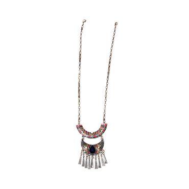 collar-con-dije-en-forma-de-arco-metalico-con-una-piedra-azul-y-flecos-metalicos-1-7701016028141