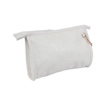 cosmetiquera-rectangular-blanca-con-cremallera-1-7701016034562