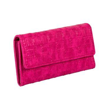 billetera-larga-con-broche-para-mujer-1-7701016034692