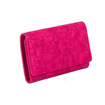 billetera-pequena-con-broche-para-mujer-1-7701016034708