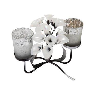 candelabro-con-diseno-de-tulipanes-y-2-portavelas-1-7701016034982