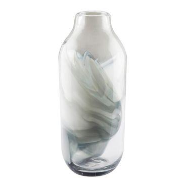 florero-de-vidrio-345-cm-1-7701016039802