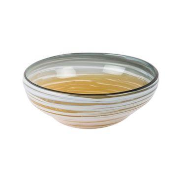 tazon-decorativo-de-vidrio-115-cm-1-7701016039871