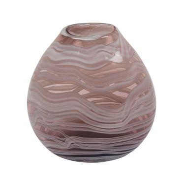 florero-de-vidrio-28-cm-1-7701016039901
