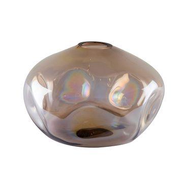 florero-de-vidrios-visos-23-cm-1-7701016039994
