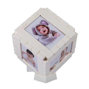 portarretratos-tipo-cubo-armable-color-blanco-de-4-x-6-1-7701016040426