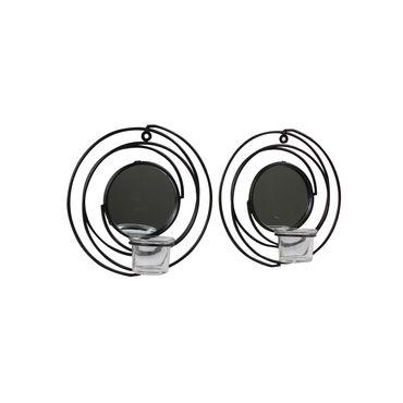 candelabro-metalico-circular-x-2-uds-con-espejo--1--7701016040532
