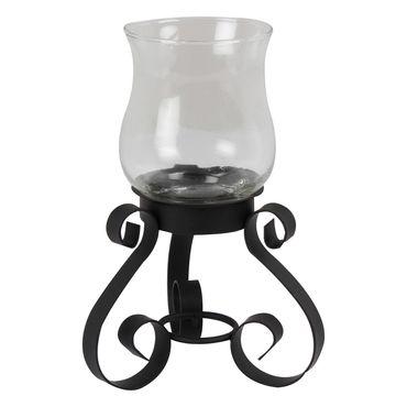 candelabro-metalico-de-color-negro-con-base--1--7701016040556