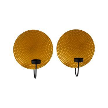 candelabro-metalico-de-color-amarillo-x-2-uds--1--7701016040570