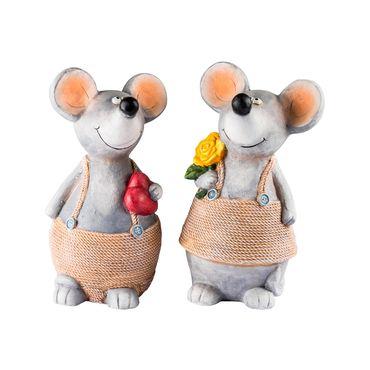 figura-de-raton-con-flor-color-gris-40-cm--1--7701016042185