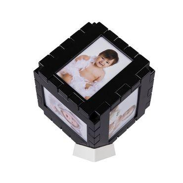 portarretratos-de-4-x-6-en-forma-de-cubo-armable--1--7701016042277