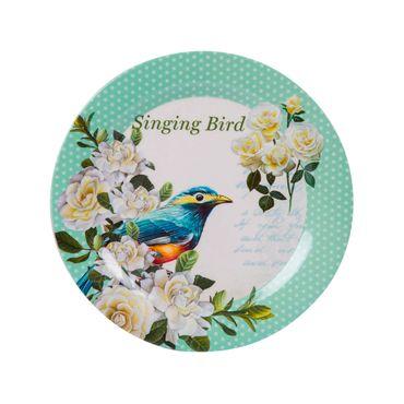 plato-plastico-circular-de-28-cm-singing-bird-1-7701016062602