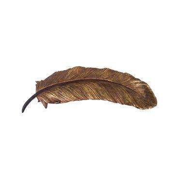 adorno-de-hoja-dorada-para-pared-1-7701016103268