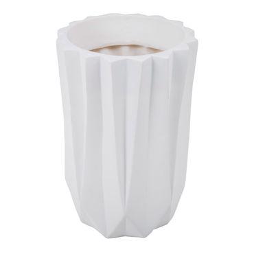 florero-blanco-en-polirresina-de-22-cm-1-7701016103497