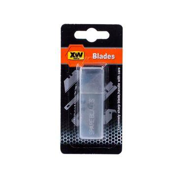 repuesto-para-cortador-sx88-1-7701016780766