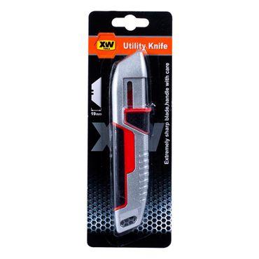 cortador-grueso-sx97n-1-7701016780360