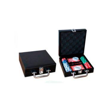 set-de-poker-con-maletin-100-piezas--2--7701016756556