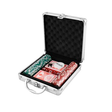 set-de-poker-con-maletin-de-aluminio-100-piezas--2--7701016756563