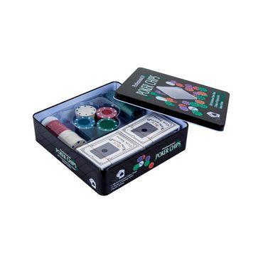 set-de-poker-en-caja-metalica-100-piezas--2--7701016756617