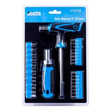 set-de-destornilladores-27-piezas-1-7701016767958