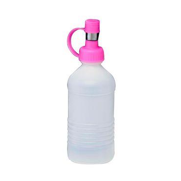 botella-de-agua-para-mascotas-de-18-cm-plastica-1-7701016778138
