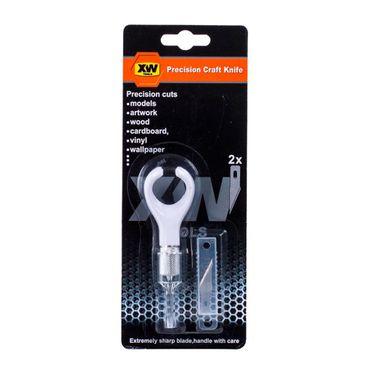 cortador-de-precision-repuesto-1-7701016780681
