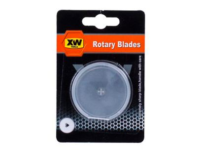 repuesto-para-cortador-circular-x3-1-7701016780773
