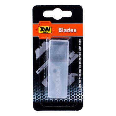 repuesto-para-cortador-x10-sx35sx35-1-1-7701016780810