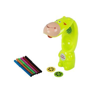 juego-de-proyector-3-en-1-hipopotamo-18-imagenes-1-7701016826044