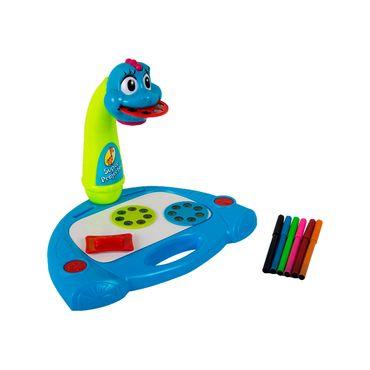 juego-de-proyector-3-en-1-serpiente-21-imagenes-1-7701016826075