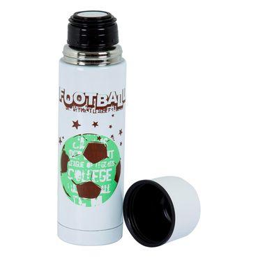 termo-de-480-ml-br-500-football-blanco-1-7701016831949