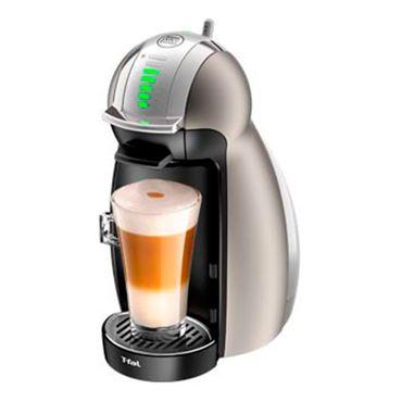 maquina-nescafe-dolce-gusto-genio-2-titanio-2x2-66-kg-co-5-7702024063025