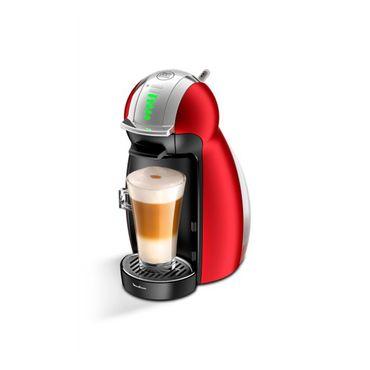 maquina-nescafe-dolce-gusto-genio-2-rojo-2x2-66-kg-co-5-7702024063049
