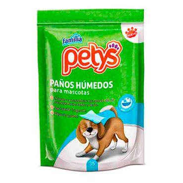 panitos-humedos-para-perros-x-35-uds-eliminador-de-olores-x-50ml-1-7702026312466