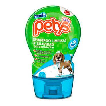 shampoo-para-mascotas-limpieza-y-suavidad-2-7702026312640