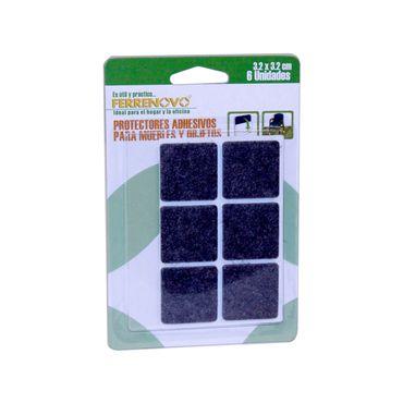 protectores-adhesivos-x-6-pzs-color-marron-7702271202130