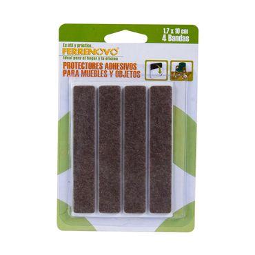 fieltros-adhesivos-rectangulares-color-marron-7702271202215