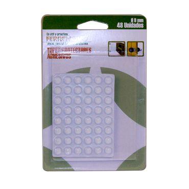 protectores-adhesivos-x-48-pzs-transparentes-de-9-mm-7702271203014