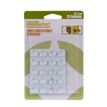 tope-multiusos-de-proteccion-diametro-12-mm-7702271203052