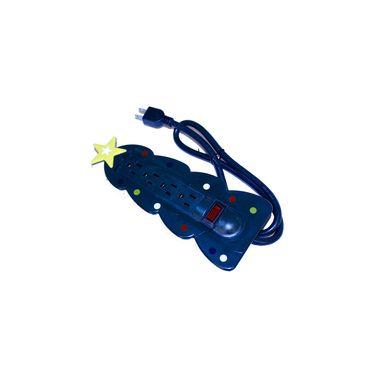 multitoma-de-4-salidas-con-diseno-de-arbol-verde-7702271355454