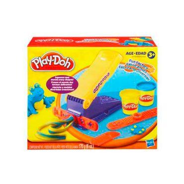 play-doh-fun-factory-7702463142275
