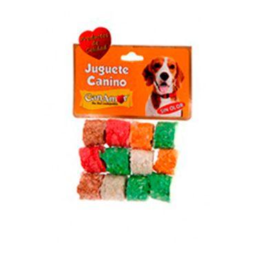 juguete-para-perro-x-12-coquitos-canamor-1-7702487000452