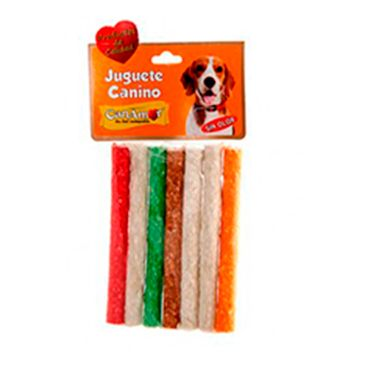 juguete-para-perro-x-7-cabanos-surtidos-canamor-1-7702487000490