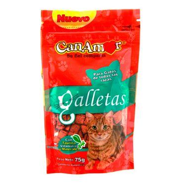 galletas-canamor-de-75-g-para-gato-paga-1-lleva-2-1-7702487103894