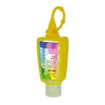 gel-antibacterial-pocket-fresh-fruit-carolina-cruz-x-30-g-1-7702789018193