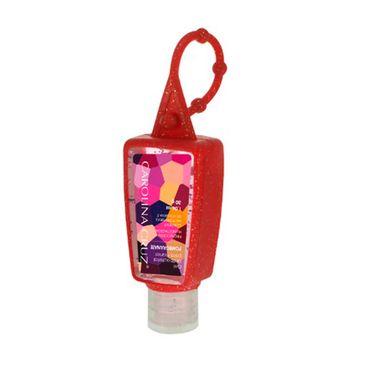 gel-antibacterial-pocket-sweet-pea-carolina-cruz-x-30-g-1-7702789040286