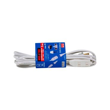extension-electrica-blanca-de-3-m-y-3-salidas-1-7702986111925